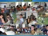 3-collage-sesion3-curso-2008