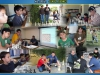 4-collage-sesion4-curso-2008