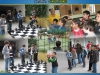 5-collage-sesion5-curso-2008