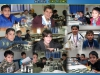 6-collage-sesion6-curso-2008