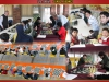 10-collage-sesion1-parte2-curso-2009