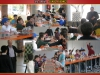 12-collage-sesion3-parte2-curso-2009